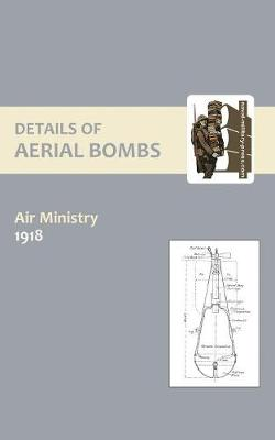 Details of Aerial Bombs