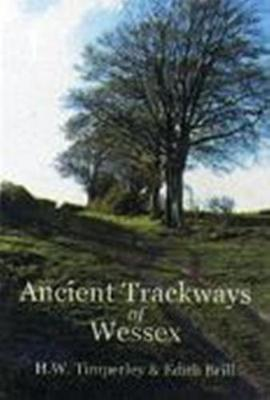 Ancient Trackways of Wessex