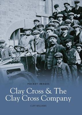 Clay Cross & Clay Cross Company