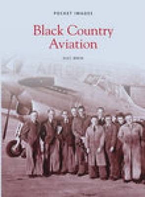 Black Country Aviation