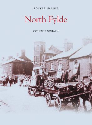 North Fylde