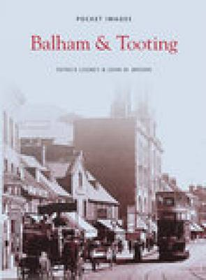 Balham and Tooting