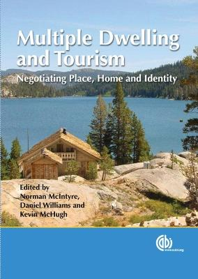 Multiple Dwelling and Touri: Negotiating Place, Home and Identity