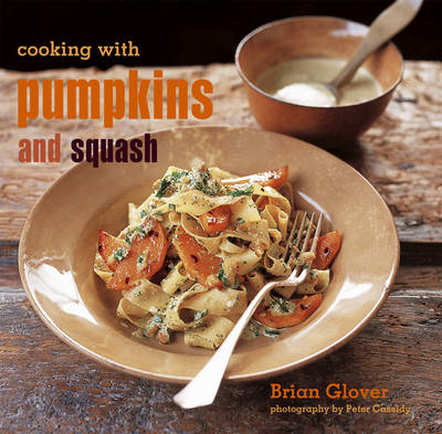 Cooking with Pumpkins and Squash