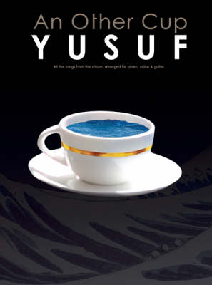 Yusuf: An Other Cup