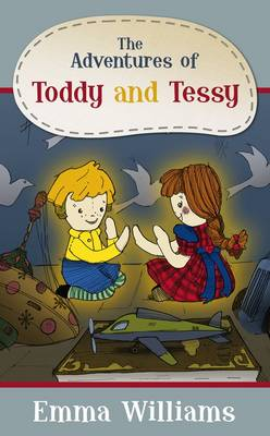 The Adventures of Toddy and Tessy