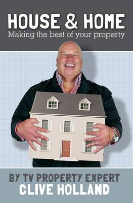 House & Home: Making the Best of Your Property
