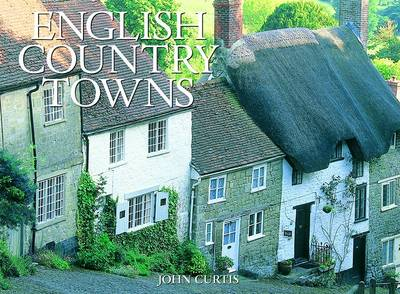 English Country Towns