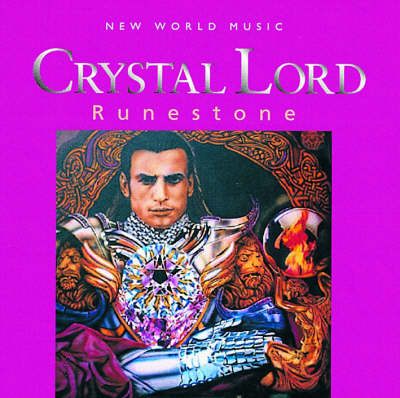 Crystal Lord