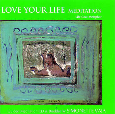 Love Your Life Meditation