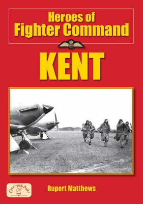 Heroes of Fighter Command - Kent