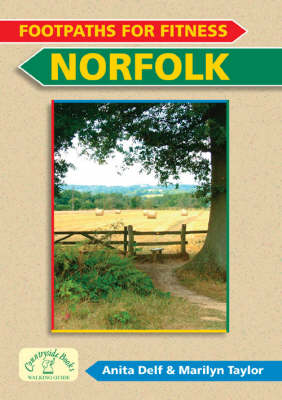 Footpaths for Fitness: Norfolk