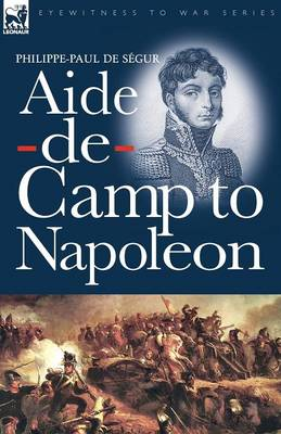 Aide-de-Camp to Napoleon