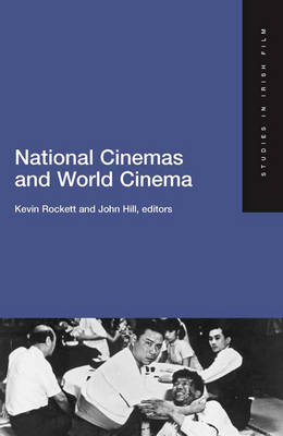 National Cinema and World Cinema