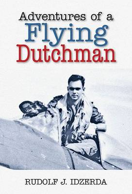 Adventures of a Flying Dutchman