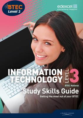 BTEC Level 3 National IT Study Guide