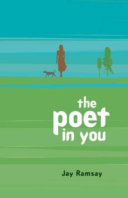 The Poet in You