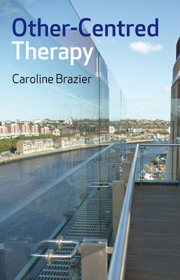Other-Centred Therapy