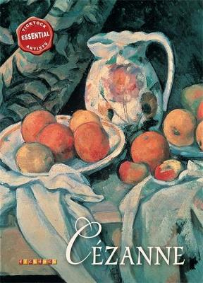 Essential Artists: Cezanne