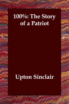 100%: The Story of a Patriot