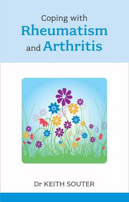 Coping with Rheumatism and Arthritis