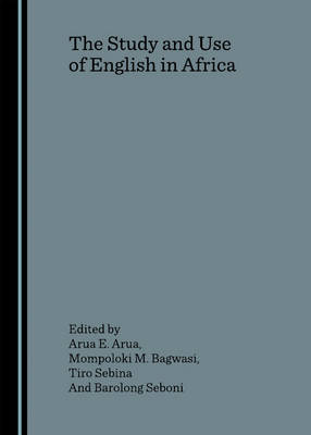 Study and Use of English in Africa
