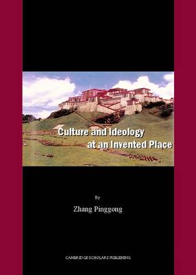 Culture and Ideology at an Invented Place