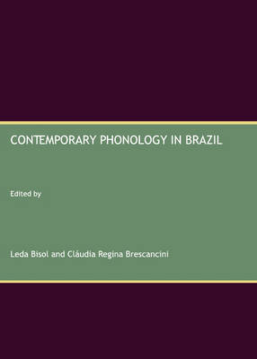 Contemporary Phonology in Brazil
