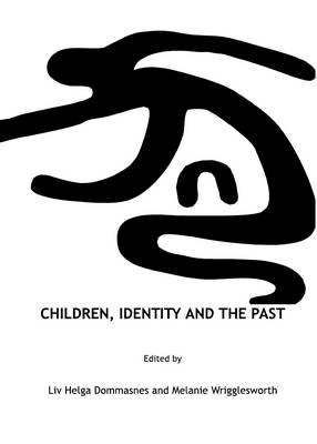 Children, Identity and the Past