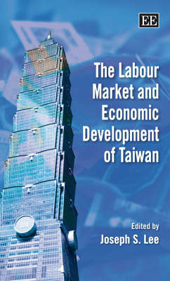 The Labour Market and Economic Development of Taiwan