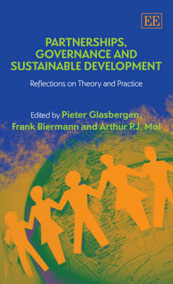 Partnerships, Governance and Sustainable Development: Reflections on Theory and Practice