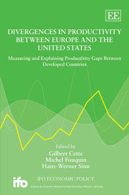 Divergences in Productivity Between Europe and the United States: Measuring and Explaining Productivity Gaps Between Developed Countries