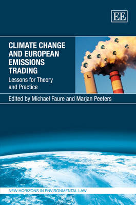 Climate Change and European Emissions Trading: Lessons for Theory and Practice