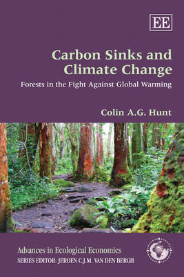 Carbon Sinks and Climate Change: Forests in the Fight Against Global Warming