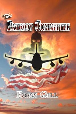 The Patriot Committee