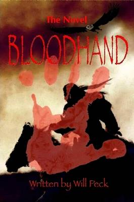 Bloodhand
