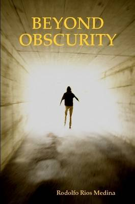 Beyond Obscurity