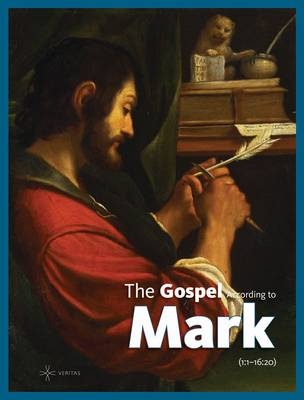 The Gospel According to Mark