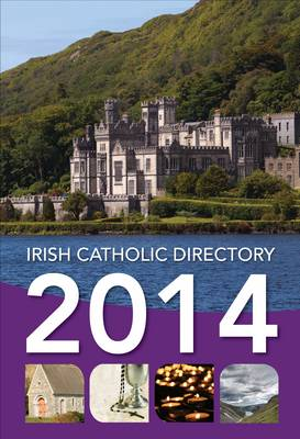 Irish Catholic Directory 2014