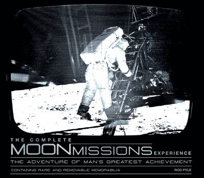 Missions to the Moon