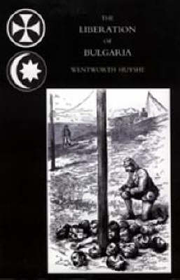 Liberation of Bulgaria, War Notes in 1877: 2004