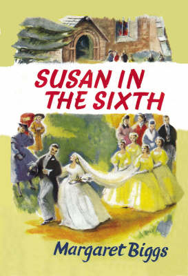 Susan in the Sixth