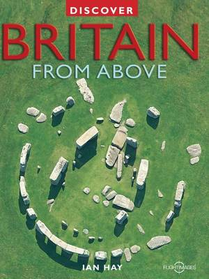 Discover Britain from Above