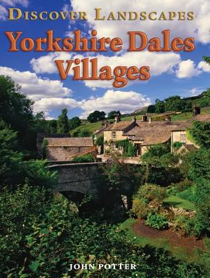Discover Yorkshire Dales Villages