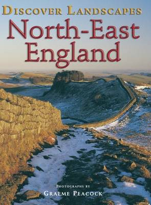 Discover North-East England