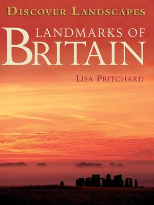 Discover Landmarks of Britain
