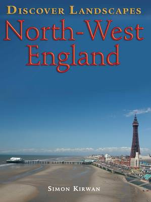 Discover North-West England