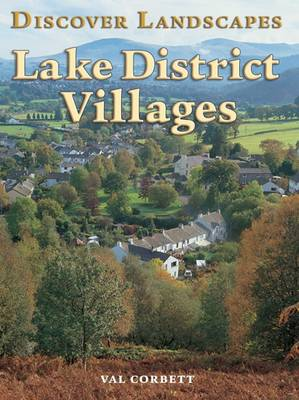 Discover Lake District Villages