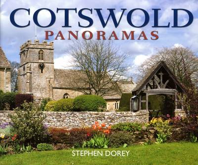 Cotswold Panoramas
