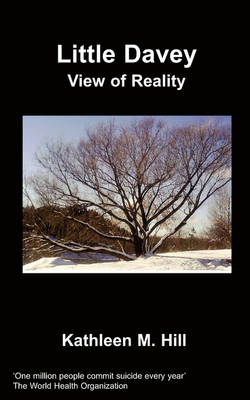 Little Davey: View of Reality